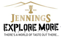 Jennings Explore More
